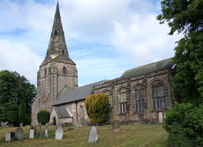 bebington-churchyard