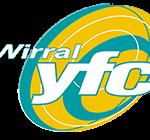 wirralyfclogo