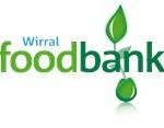 foodbank_logo_Wirral-logo